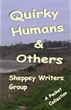 Quirky Humans and Others - A Pocket Collection